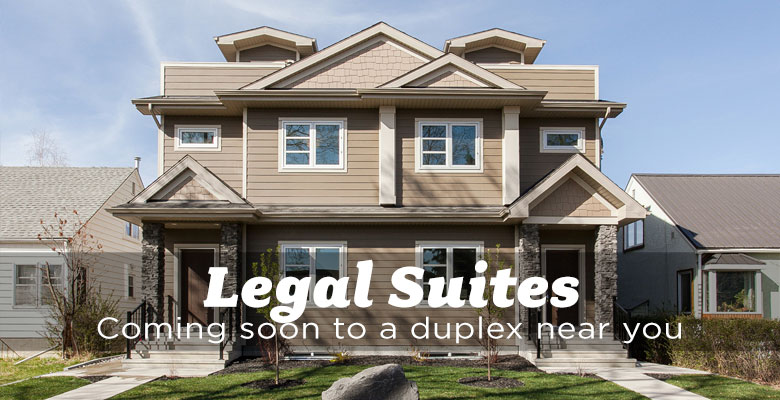 Legal suites coming to duplexes and skinny homes in edmonton the legal suites coming to duplexes and skinny homes in edmonton solutioingenieria Image collections