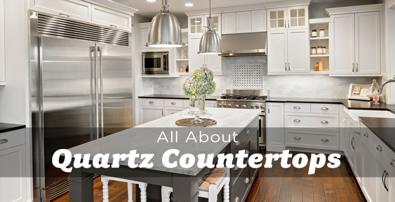 engineered quartz countertops. All About Engineered Quartz Countertops